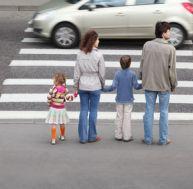 L'autorité parentale peut-elle être retirée ?