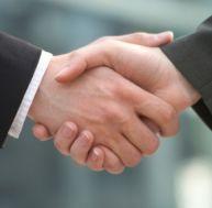 Obtenir un avantage fiscal pour la reprise d'entreprise par prêt