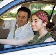 Les avantages de la conduite accompagnée