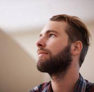 Avoir une belle barbe et savoir l'entretenir
