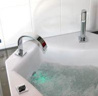 installer une baignoire lot dans sa salle de bain. Black Bedroom Furniture Sets. Home Design Ideas