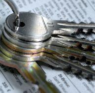Les obligations du locataire dans un bail de location