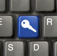 Accédez à votre compte en ligne en toute sécurité