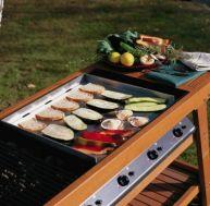 barbecue comment le choisir. Black Bedroom Furniture Sets. Home Design Ideas