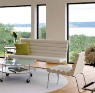 calculer la taxe fonci re. Black Bedroom Furniture Sets. Home Design Ideas