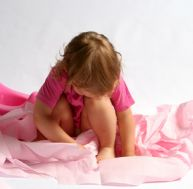 Quelques astuces pour aider bébé à devenir propre