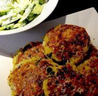 be/beignet-pakoras-legumes-oignons.jpg