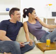 Aide personnalisée au logement : pour qui ?