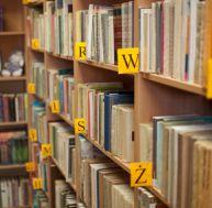 bi/bibliotheques-specialisees-paris.jpg