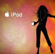 Choisissez bien votre iPod- Apple ©