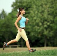 Les bienfaits du sport : l'appareil locomoteur