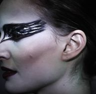 Natalie Portman dans Black Swan - copyright Fox Searchlight Pictures