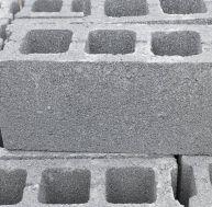 Décorer son jardin avec des blocs de béton