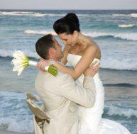 La création d'un blog pour son mariage