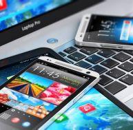 Les bonnes pratiques pour protéger vos appareils connectés