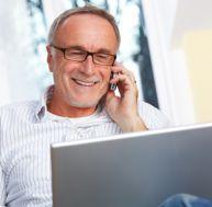 Comment bien investir en bourse en ligne ?