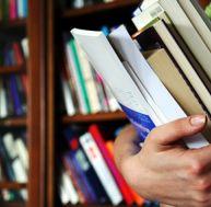 Budget étudiant : comment boucler son budget