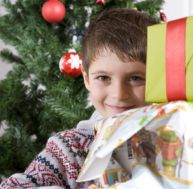 Idées cadeaux de Noël pour les 6-10 ans