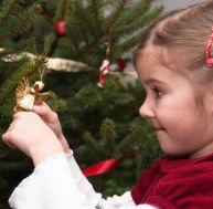 Idées de cadeaux de Noël pour les 3-6 ans