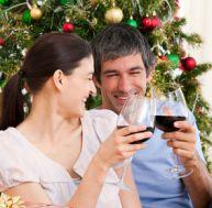 Idées de cadeaux de Noël pour homme