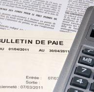 Calcul des congés payés pour les salariés à temps partiel