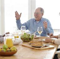 Calculer son âge de départ à la retraite
