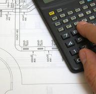 Calcul des frais de la vente d'un bien immobilier