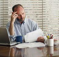 Tout savoir sur le calcul du salaire journalier de référence (SJR)