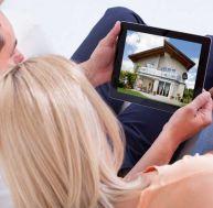 Comprendre le calcul du taux d'emprunt et des frais liés à un crédit hypothécaire