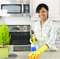 Calculer le salaire d'une aide à domicile
