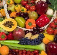 Calories nécessaires : besoins en calories