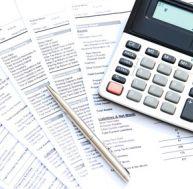 Calcul des intérêts d'emprunt