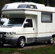 Le camping et le caravaning