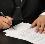 Contrat de travail à durée déterminée