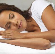 Certains remèdes naturels permettent d'améliorer la qualité du sommeil et ainsi de réduire l'insomnie - copyrightAweisenfels wikimedia