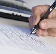 Cesu : quand et comment faire un contrat de travail
