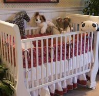 Les achats à faire avant l'arrivée de bébé