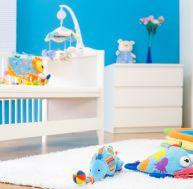 chambre b b pr parer la chambre id ale pour votre b b. Black Bedroom Furniture Sets. Home Design Ideas