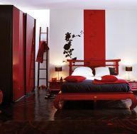 salon japonais d coration japonaise r aliser et d corer un salon japonais couleurs sol et. Black Bedroom Furniture Sets. Home Design Ideas