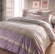 aménager et décorer une chambre romantique