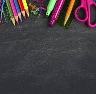 Rentrée scolaire 2016 : qu'est-ce qui va changer ?