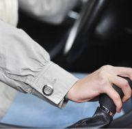 Permis de conduire : changer d'auto-école