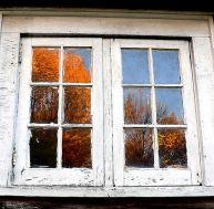 Changer une fenêtre : faire les bons choix (budget, matériaux…)