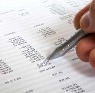 Les charges déductibles de l'impôt sur le revenu (IR)