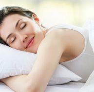Réflexes simples et efficaces pour combattre la fatigue