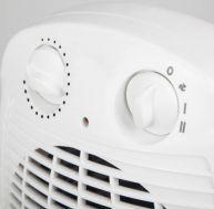 Installer son chauffage hybride : conseils et astuces