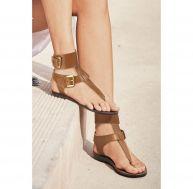 Quelles paires de chaussures porter cet été ?