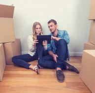 check list s 39 expatrier. Black Bedroom Furniture Sets. Home Design Ideas