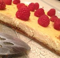 ch/cheese-cake-citron-framboise.jpg