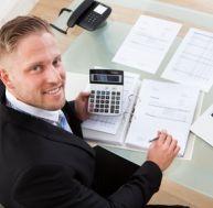 Devenir chef comptable